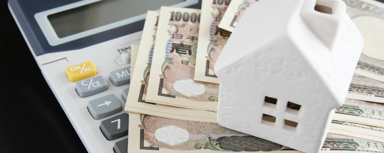 銀行カードローンの借り過ぎや遅滞は住宅ローンの審査に影響するのか