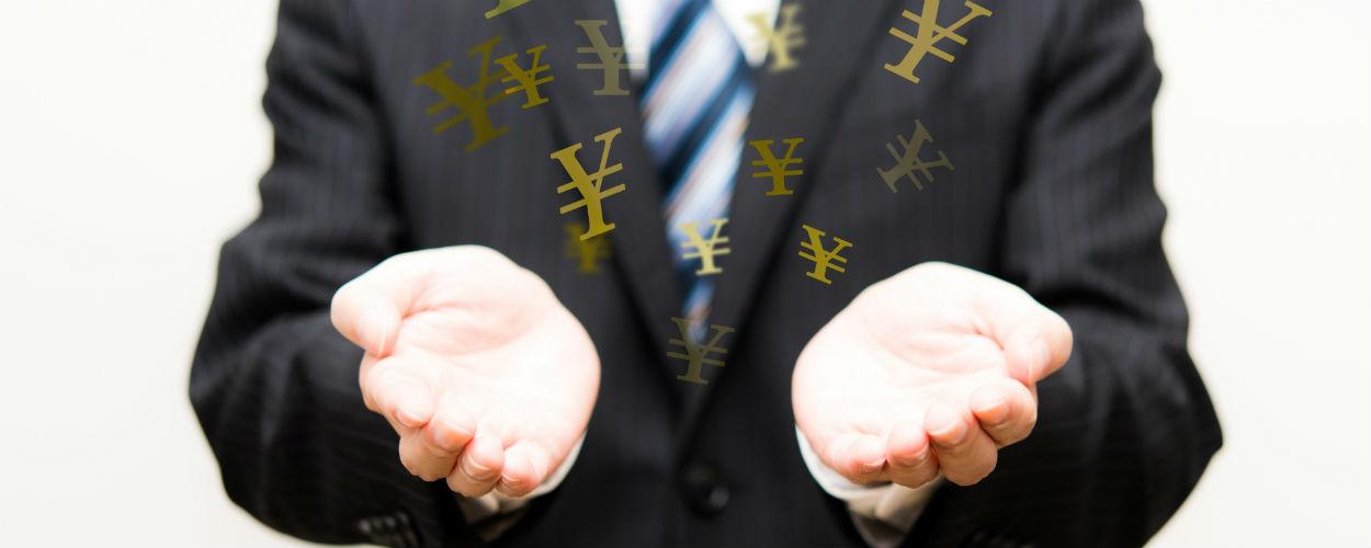 銀行カードローンの過剰融資問題と銀行による自主規制の流れ
