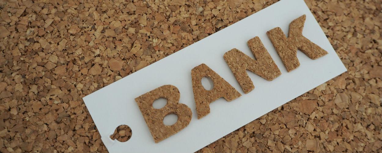 銀行カードローンのお悩みは全国銀行協会で相談できる